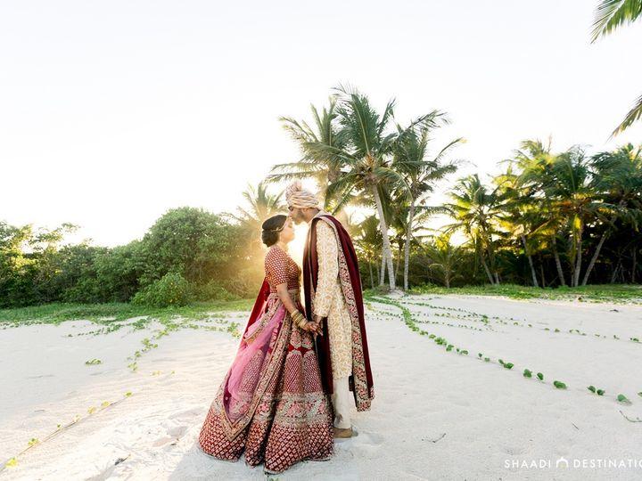 Tmx Indian Destination Wedding Jasmine And Kevin Hard Rock Hotel Punta Cana 44 51 1008203 160866632487988 Dallas wedding travel