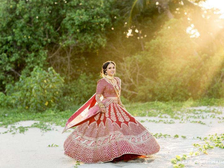 Tmx Indian Destination Wedding Jasmine And Kevin Hard Rock Hotel Punta Cana 46 51 1008203 160866632425328 Dallas wedding travel