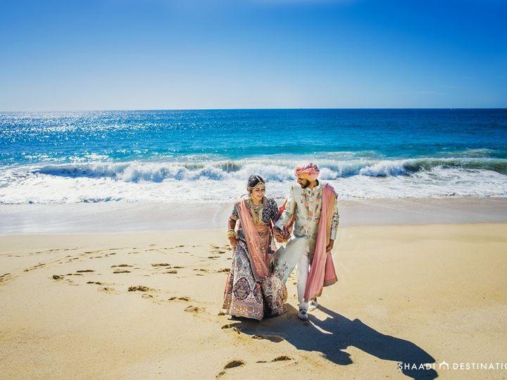 Tmx Indian Destination Wedding Jayni And Sameet Hard Rock Hotel Los Cabos 34 51 1008203 160866627216910 Dallas wedding travel