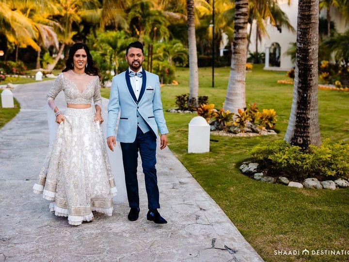 Tmx Indian Destination Wedding Krupa And Chirag Generations Riviera Maya 106 51 1008203 160866621987622 Dallas wedding travel