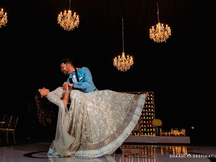Tmx Indian Destination Wedding Krupa And Chirag Generations Riviera Maya 110 51 1008203 160866621966953 Dallas wedding travel