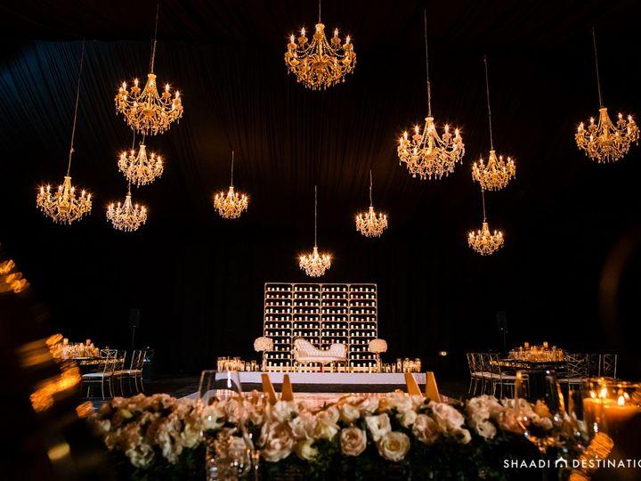 Tmx Indian Destination Wedding Krupa And Chirag Generations Riviera Maya 115 51 1008203 160866621967064 Dallas wedding travel