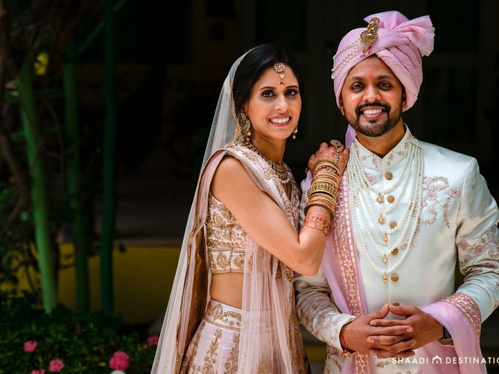 Tmx Indian Destination Wedding Krupa And Chirag Generations Riviera Maya 98 51 1008203 160866621924453 Dallas wedding travel