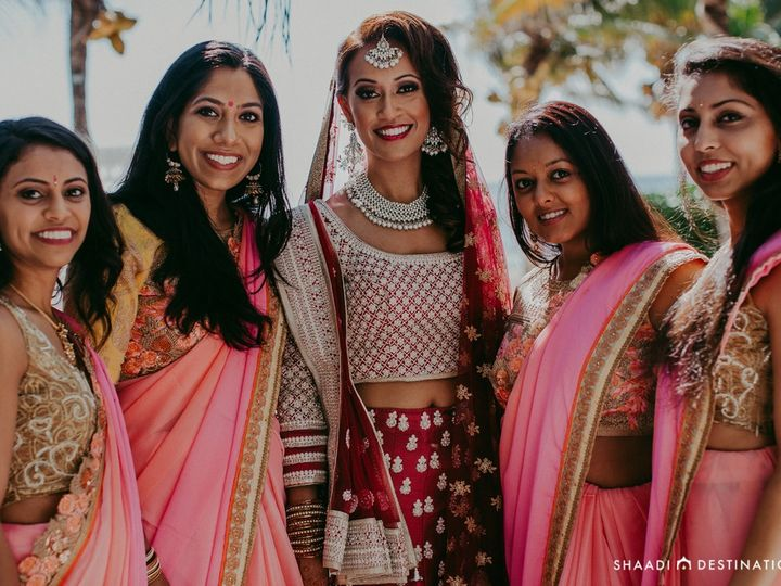 Tmx Indian Destination Wedding Krupa And Leslie Generations Riviera Maya 25 51 1008203 160866612855119 Dallas wedding travel