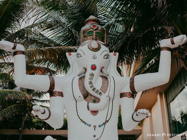 Tmx Indian Destination Wedding Krupa And Leslie Generations Riviera Maya 99 51 1008203 160866612862232 Dallas wedding travel