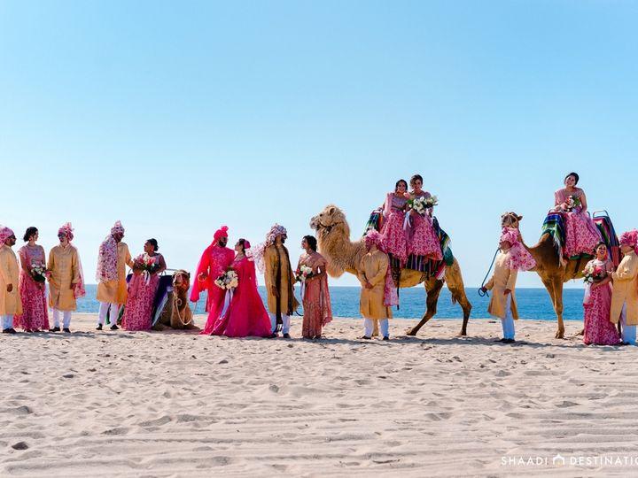 Tmx Indian Destination Wedding Lira Omesh Agave Hard Rock Los Cabos 11 51 1008203 160866602740174 Dallas wedding travel