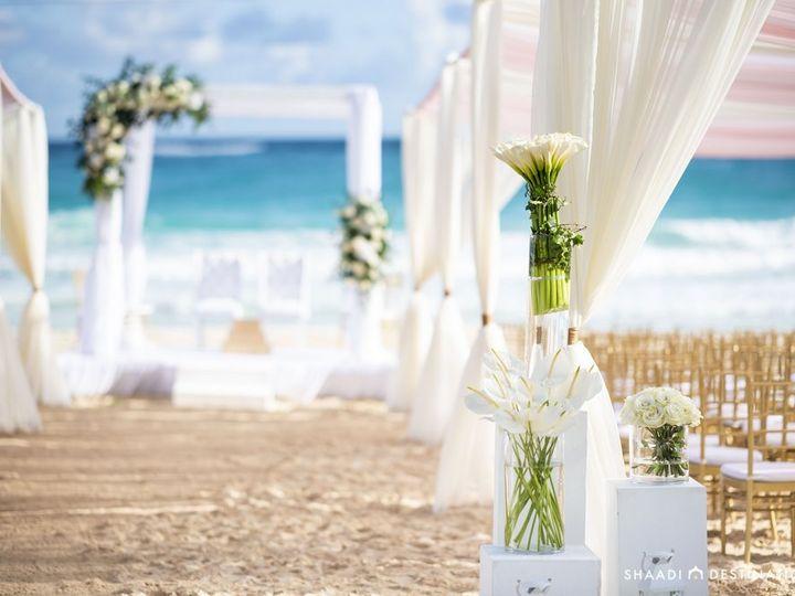 Tmx Indian Destination Wedding Mansi And Ankur Hard Rock Hotel Punta Cana 02 51 1008203 160866635785882 Dallas wedding travel
