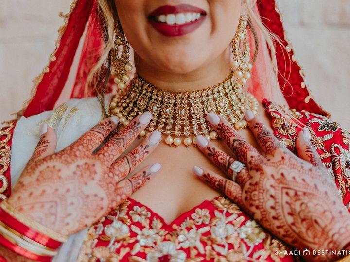 Tmx Indian Destination Wedding Megha And Krishan Grand Palladium Costa Mujeres 22 51 1008203 160866595599315 Dallas wedding travel