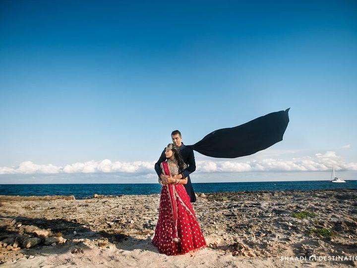 Tmx Indian Destination Wedding Monisha And Jinesh Hard Rock Hotel Riviera Maya 70 51 1008203 160866590552288 Dallas wedding travel