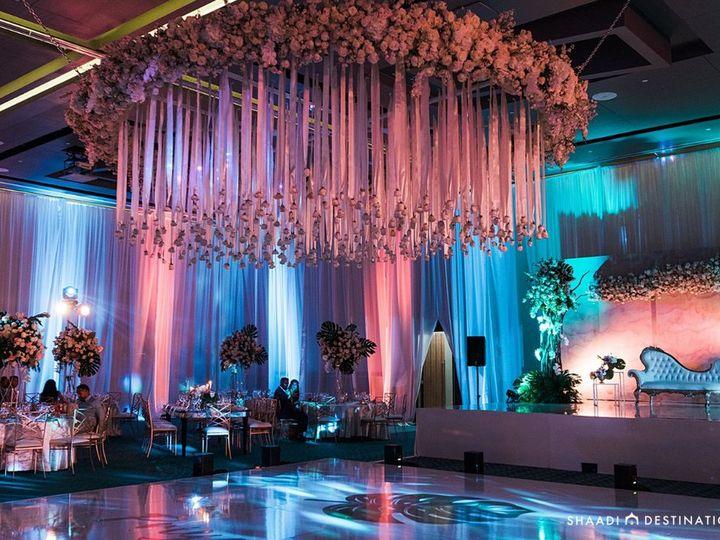 Tmx Indian Destination Wedding Priya And Abhi Grand Palladium Costa Mujeres Trs Coral 81 51 1008203 160866580986571 Dallas wedding travel