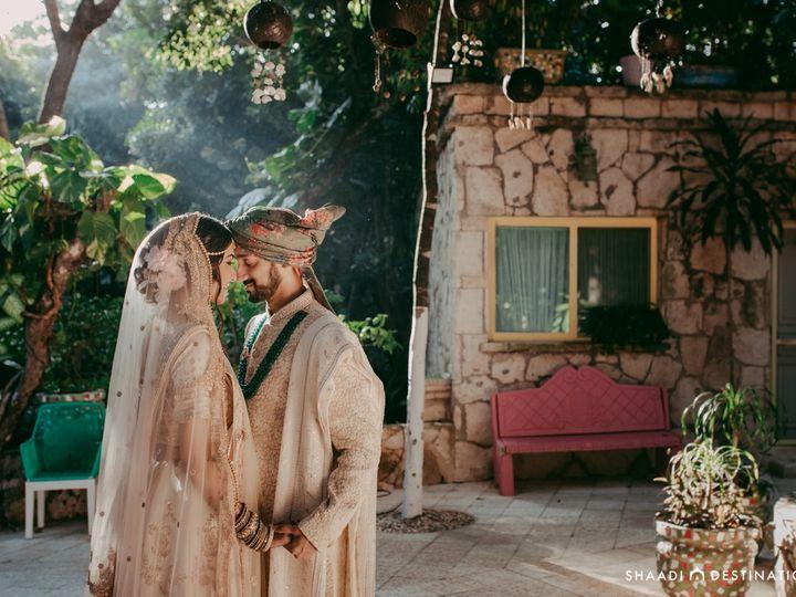 Tmx Indian Destination Wedding Sejal And Pk Generations Riviera Maya 20 51 1008203 160866528476498 Dallas wedding travel