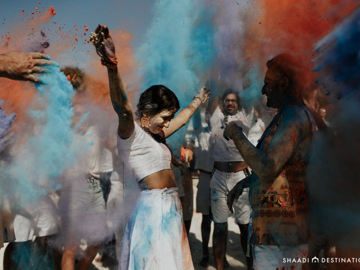 Tmx Indian Destination Wedding Shradha And Sameer Hard Rock Riviera Maya 123 51 1008203 160866522886637 Dallas wedding travel