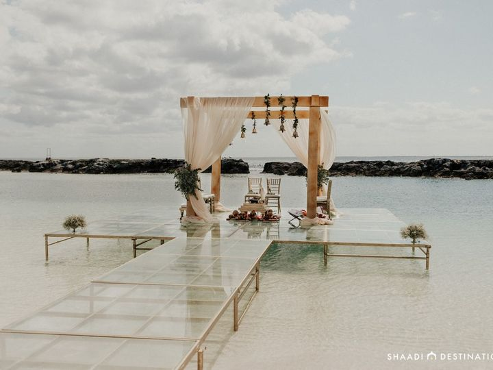 Tmx Indian Destination Wedding Shradha And Sameer Hard Rock Riviera Maya 51 51 1008203 160866522728100 Dallas wedding travel
