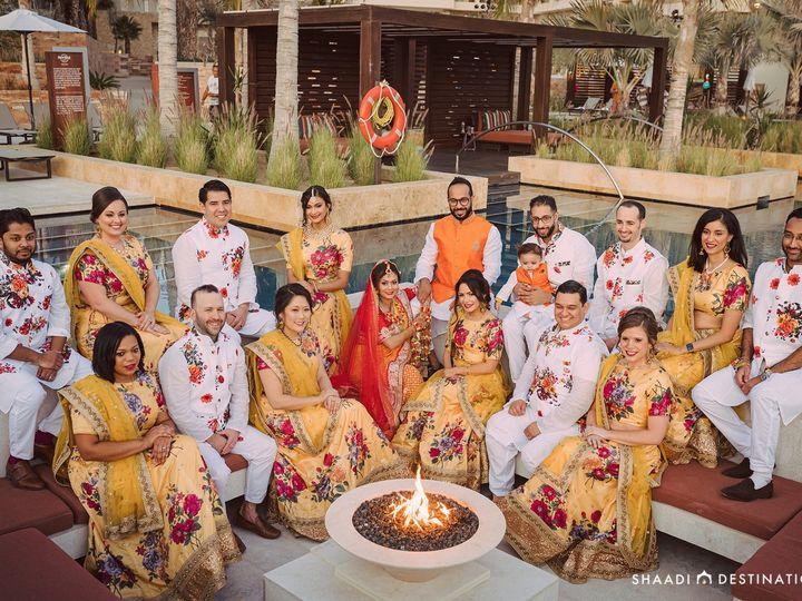 Tmx Luxury Indian Destination Wedding Lira Omesh Hard Rock Los Cabos 135 51 1008203 160866602814549 Dallas wedding travel