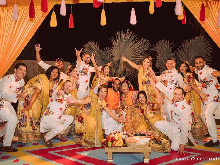 Tmx Luxury Indian Destination Wedding Lira Omesh Hard Rock Los Cabos 158 51 1008203 160866602885830 Dallas wedding travel