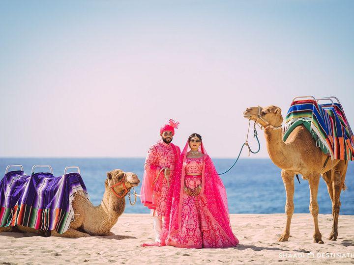 Tmx Luxury Indian Destination Wedding Lira Omesh Hard Rock Los Cabos 194 51 1008203 160866602969650 Dallas wedding travel
