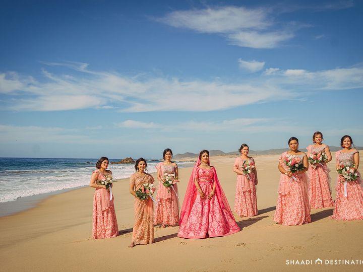 Tmx Luxury Indian Destination Wedding Lira Omesh Hard Rock Los Cabos 209 51 1008203 160866602871305 Dallas wedding travel