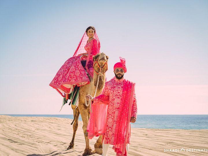 Tmx Luxury Indian Destination Wedding Lira Omesh Hard Rock Los Cabos 226 51 1008203 160866602953820 Dallas wedding travel