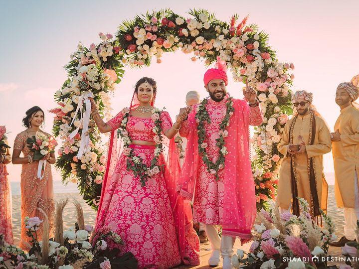 Tmx Luxury Indian Destination Wedding Lira Omesh Hard Rock Los Cabos 265 51 1008203 160866602967287 Dallas wedding travel