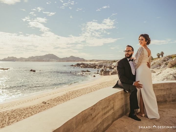 Tmx Luxury Indian Destination Wedding Lira Omesh Hard Rock Los Cabos 26 51 1008203 160866602793410 Dallas wedding travel