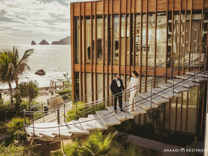 Tmx Luxury Indian Destination Wedding Lira Omesh Hard Rock Los Cabos 2 51 1008203 160866602793483 Dallas wedding travel
