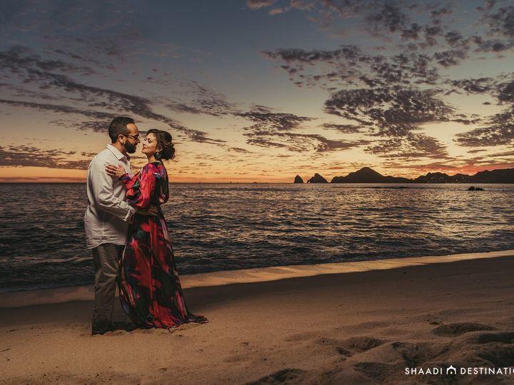 Tmx Luxury Indian Destination Wedding Lira Omesh Hard Rock Los Cabos 52 51 1008203 160866602710481 Dallas wedding travel