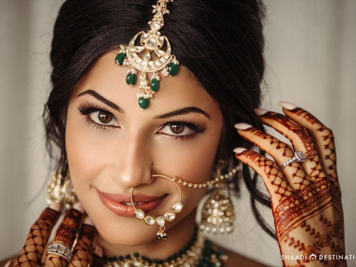 Tmx Richa Shukla And Rishi Moorjani Dreams Playa Mujeres Indian Destination Wedding 52 51 1008203 160866545513282 Dallas wedding travel