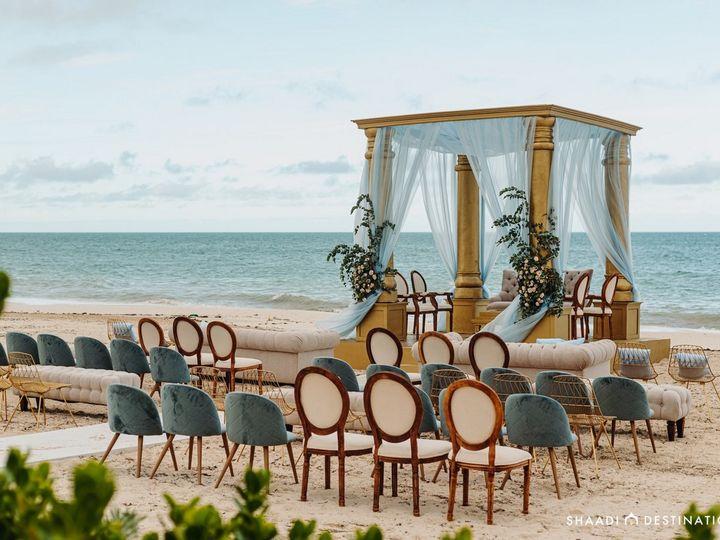 Tmx Shaadi In Training Optimized 4 51 1008203 160866524460117 Dallas wedding travel