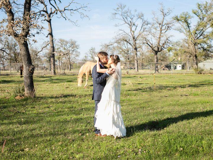 Tmx 1521142891 55b1fd3336301ab8 1521142889 F12d62edb261b7a9 1521142884475 1 Clarkston 001 Austin wedding photography
