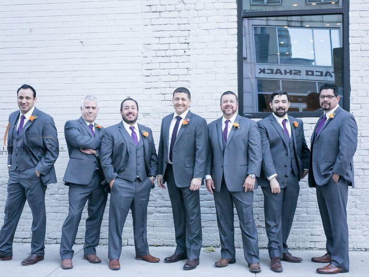 Tmx 1521142901 Ee3e0a9b08195f05 1521142899 26d9a026ca3e55a2 1521142898671 2 Brazoshallwedding  Austin wedding photography