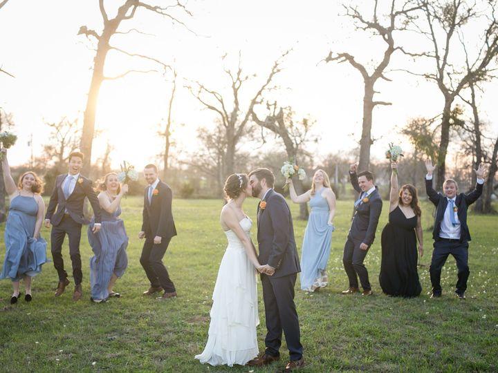 Tmx 1521143823 4e860ad685f8ba0f 1521143821 Da73ab339acbd30c 1521143818522 4 Clarkson 09 Austin wedding photography