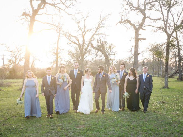 Tmx 1521143896 B1b9b9709ac83280 1521143893 436e1ae95c1232e1 1521143892486 6 Clarkson 08 Austin wedding photography