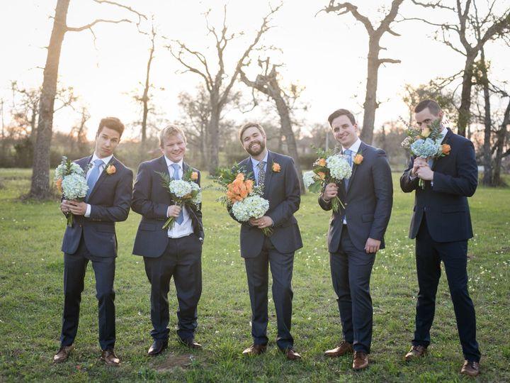 Tmx 1521143904 7d0c16be7aeb88d6 1521143902 A0284d921ba5e446 1521143900912 7 Clarkson 11 Austin wedding photography