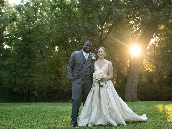 Tmx 1521143924 76727e132d6d6989 1521143922 4db813f65b66c41d 1521143921237 8 IMG 1067 Austin wedding photography