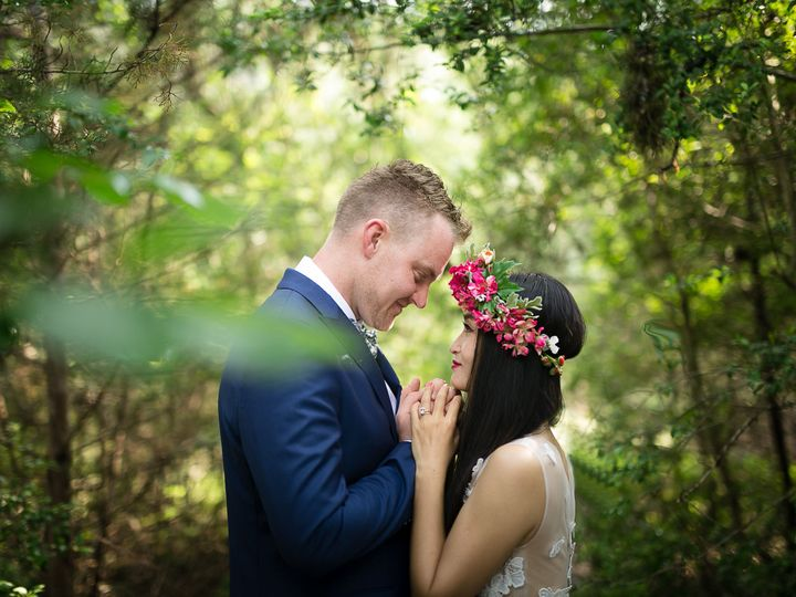 Tmx 1521143938 32814f33579345ac 1521143936 710606a25a3850c4 1521143935766 9 IMG 5676 Edit Austin wedding photography