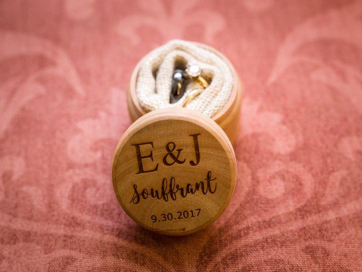 Tmx 1521143944 4efdda9ec3460767 1521143943 Fcde12d8a6c22b8e 1521143943683 10 IMG 1068 Austin wedding photography