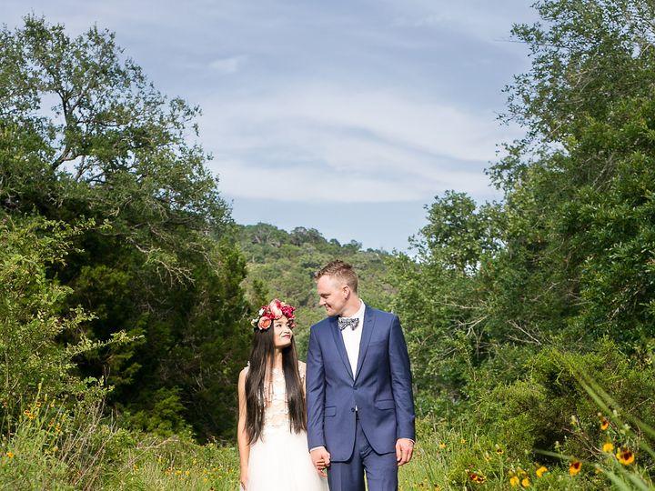 Tmx 1521143974 4f62165a3d77055b 1521143971 D466aceaaf845d1c 1521143969503 11 IMG 5764 Edit Austin wedding photography