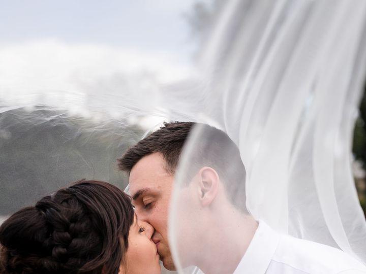 Tmx 1521144027 A5deb92cfc8cf4f9 1521144025 Ead156f017c200c3 1521144024130 13 010 Austin wedding photography