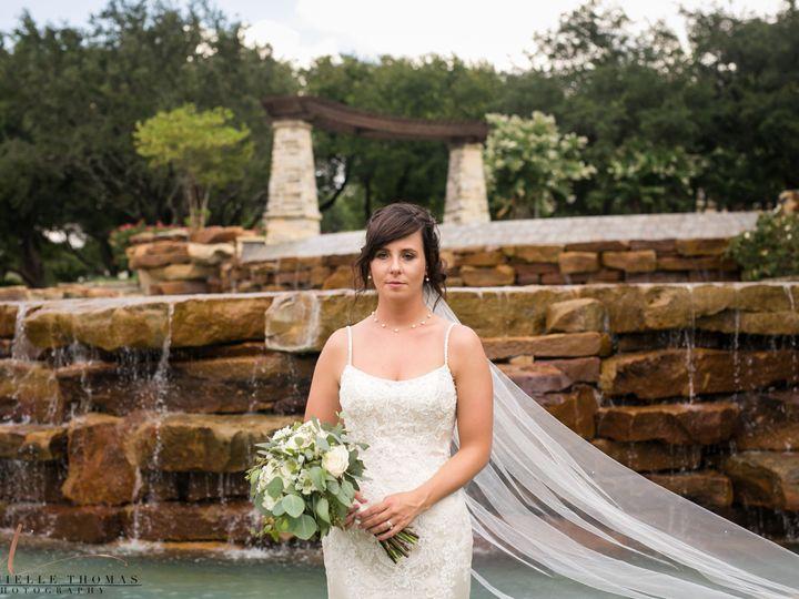 Tmx 1521144039 4e6cc3ccc14a7a84 1521144037 E85e9027811cd663 1521144036029 14 008 Austin wedding photography