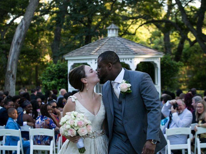 Tmx 1521144150 291ac04d77f1090d 1521144148 F9174f007bea9d8a 1521144148518 17 IMG 1069 Austin wedding photography