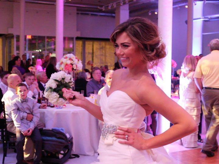Tmx 1425308280856 Paige Boquet Toss Coal Valley, IL wedding videography