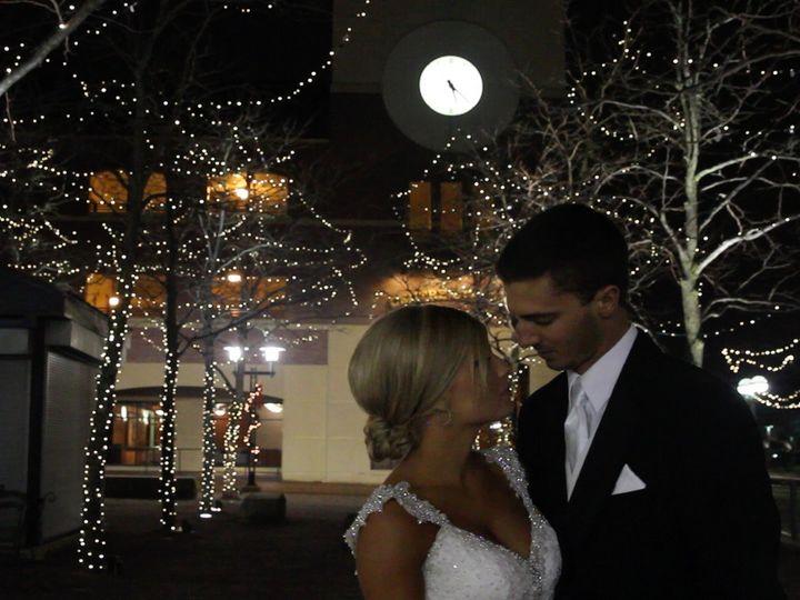 Tmx 1425308353298 Aaron Kaitlyn Coal Valley, IL wedding videography