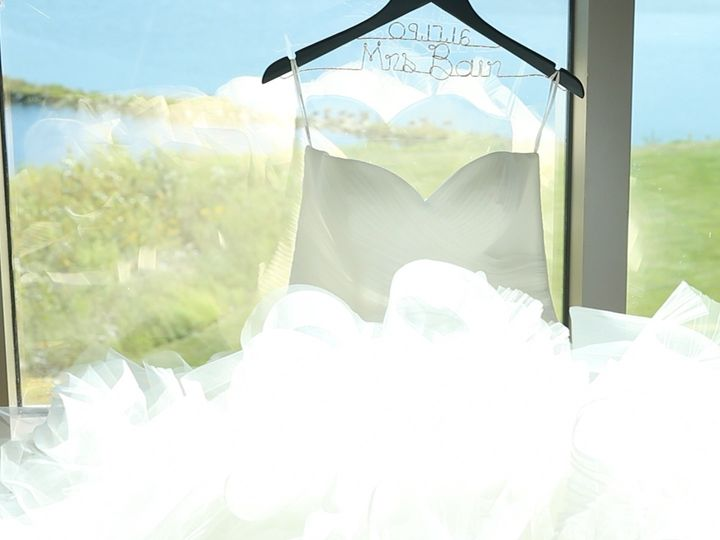 Tmx 1476934218164 Dress Coal Valley, IL wedding videography