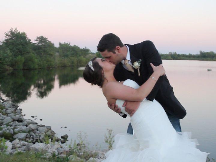 Tmx 1476934239533 Kiss Coal Valley, IL wedding videography