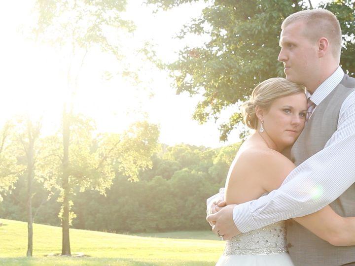 Tmx 1476934256064 Mr  Mrs Thomsen 2 Coal Valley, IL wedding videography