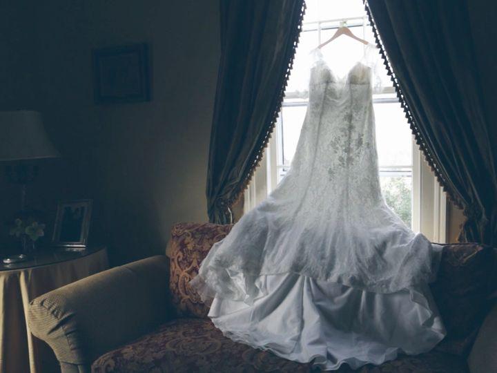 Tmx 1484175453141 Screen Shot 2017 01 02 At 12.56.43 Pm Trenton, NJ wedding videography