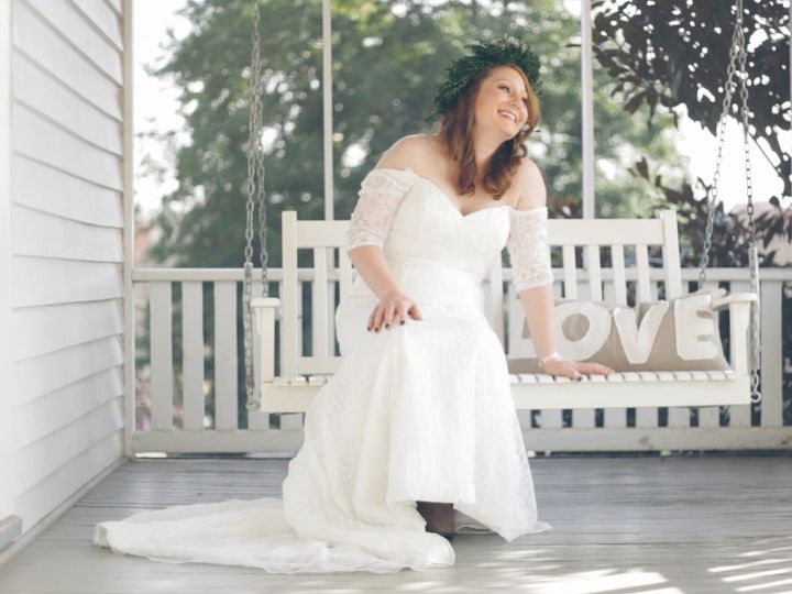 Tmx 1484175718846 Screen Shot 2017 01 02 At 12.57.04 Pm Trenton, NJ wedding videography