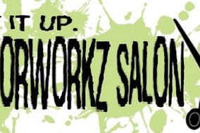 ColorWorkz Salon
