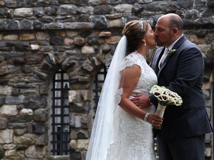 Tmx 1426452575998 Jerryallisonpic New York, NY wedding videography