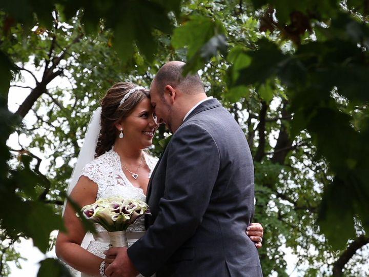 Tmx 1426452584977 Jerryallisonpic2 New York, NY wedding videography